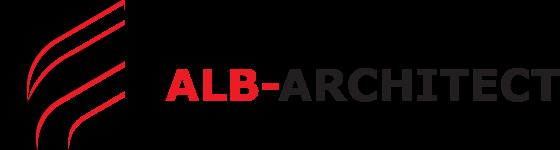 Alb Architect