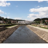 Construction_of_river_beds_Lepenc_Nerodime_river_in_Kacanik.jpg