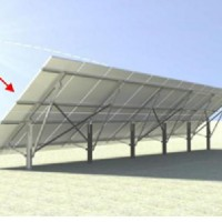 Solar_gate_page_001.jpg